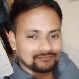 Rahul from Haridwar | Man | 28 years old | Pisces
