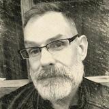 Azmansman from Scottsdale | Man | 58 years old | Sagittarius