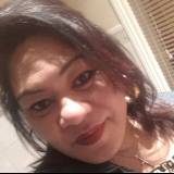 Sitina from Springvale | Woman | 52 years old | Capricorn