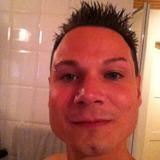 Dantheman from Pforzheim | Man | 42 years old | Leo