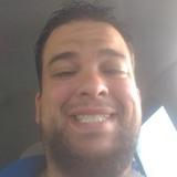 Bigrob from Trufant | Man | 35 years old | Taurus