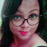 Bhabna from Guwahati   Woman   23 years old   Aries