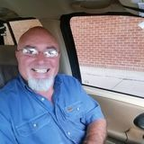 Justright from Williams | Man | 59 years old | Libra