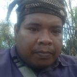 Bagong from Singaraja | Man | 30 years old | Libra