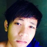 Viky from Mojosari | Man | 25 years old | Taurus