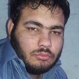 Sharifullah from Tabuk | Man | 25 years old | Gemini