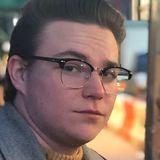 Hunter from Erie | Man | 25 years old | Scorpio