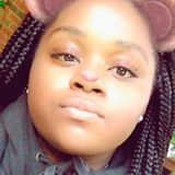 Shania from Montgomery | Woman | 21 years old | Capricorn