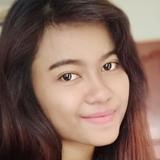 Bibe from Jayapura | Woman | 24 years old | Capricorn