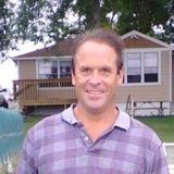 Doug from Orono | Man | 54 years old | Leo