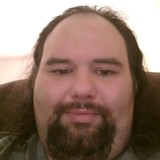 Bign from Marionville | Man | 44 years old | Aries