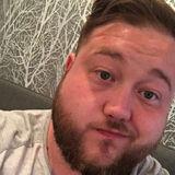 Matty from Sunderland | Man | 34 years old | Capricorn