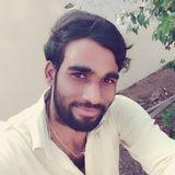 Virat from Warangal | Man | 25 years old | Cancer