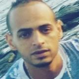 Larbi from Arrecife | Man | 30 years old | Sagittarius