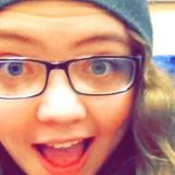 Khard from Elizabethtown | Woman | 23 years old | Libra