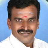 Prabu from Udumalaippettai | Man | 32 years old | Capricorn