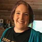 Heather from Wolfville | Woman | 39 years old | Aries