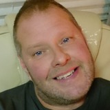 Rossco from Weston-super-Mare | Man | 48 years old | Cancer