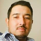 Trebol from Oklahoma City   Man   38 years old   Virgo