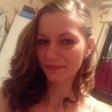 Natascha from Koblenz | Woman | 27 years old | Taurus