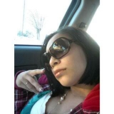Tina from Pleasant Valley | Woman | 34 years old | Virgo