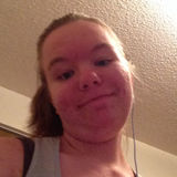 Lexie from Wahpeton | Woman | 22 years old | Taurus