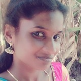 Faza from Coimbatore | Woman | 27 years old | Pisces