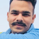 Mike from Tezpur | Man | 26 years old | Libra