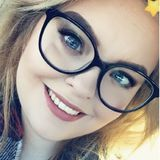 Shelbs from Ross on Wye | Woman | 21 years old | Leo