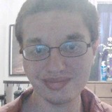 Lolcatmastuo from Fennville | Man | 22 years old | Leo