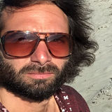 Kmotrmonk from Tofino | Man | 39 years old | Aquarius