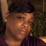 Ladytee from Miami | Woman | 41 years old | Capricorn
