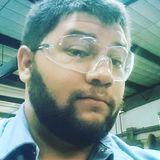 Hayday from Grand Prairie | Man | 31 years old | Sagittarius