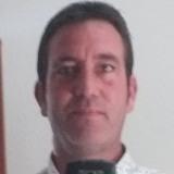 Angel19Berjz from Santa Amalia | Man | 40 years old | Gemini