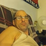 Ben from Longueuil   Man   38 years old   Aries