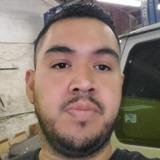 Darivas from New Brunswick | Man | 32 years old | Scorpio