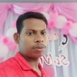 Melu from Murudeshwara | Man | 33 years old | Libra