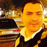 Abo Donia from Tabuk | Man | 41 years old | Taurus