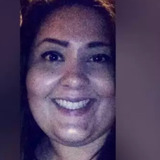 Lesbori from Guayama | Woman | 33 years old | Pisces