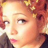 Eliza from Northampton | Woman | 33 years old | Sagittarius