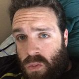 Cparkhurst from Melbourne | Man | 31 years old | Cancer