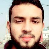 Ankur from Khurja | Man | 22 years old | Sagittarius