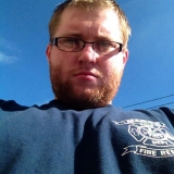 Matthewc from Seneca Falls   Man   29 years old   Virgo