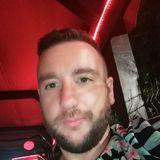 Alexaugs from Augsburg | Man | 38 years old | Leo