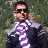 Annu from Uttarkashi | Man | 35 years old | Libra