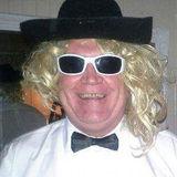 Gamo from Wollongong | Man | 58 years old | Taurus