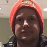 Curtis from Winfield | Man | 30 years old | Leo