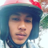 Zicky from Indramayu | Man | 24 years old | Sagittarius