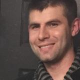 Jmegs from State University | Man | 30 years old | Scorpio