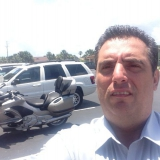 Alessaug from Saint Augustine Beach | Man | 51 years old | Sagittarius